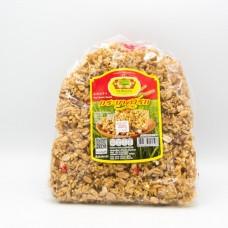 Pennapa Thai Sweet Cereal 275g