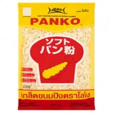 LOBO - PANKO FLAKES OF BREAD CRUMBS