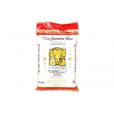 CHANG - Thai Jasmine Rice 10kg