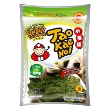 TAO KAE NOI Crispy Seaweed 32G-Original