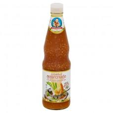3 For £10Healthy Boy - Sukiyaki Sauce (Cantonese Style) 800g