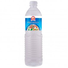 White Vinegar 980ml - GOLDEN MOUNTAIN