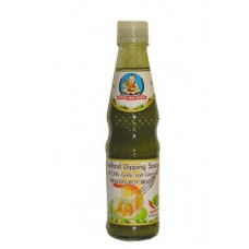 Seafood Dipping Sauce 300ml -HEALTHY BOY