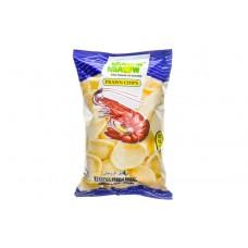 Miaow Miaow - Prawn Chips 50g