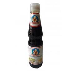 HEALTHY BOY Sweet Soya Sauce 300ml