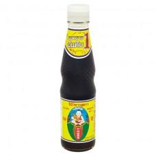 HEALTHY BOY Light Soy Sauce (formula 1) 300ml