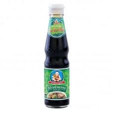 HEALTHY BOY -Black Sweet Soy Sauce (พะโล้ ตุ๋น ต้ม ) 950ml