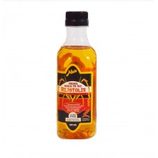 ALESIE - Rice Oil  13.5 PPM  500ml