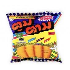 Toom Tam - Corn Original 23g