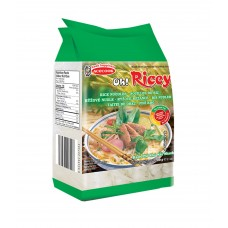 Oh Ricey - Rice Noodles - 500g