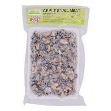 Kimson - Apple Snail Meat 500g