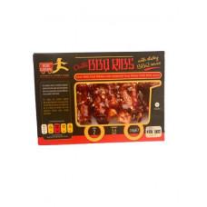 Asia Cuisine Chilli BBQ Ribs 340g