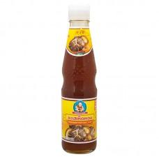HEALTHY BOY - Mushroom Vegetarian Sauce 300ml