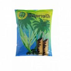 Palm And Coconut Sugar 10x1kg - BAN DTAHN BUK