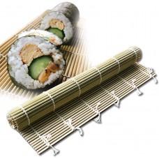 Bamboo Sushi Mat - PP