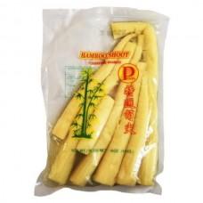 PENTA - Bamboo Shoot (Tip) Vacuum Pack 454g
