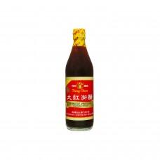 Chinese Vinegar 500ml - TUNG CHUN