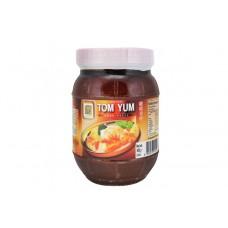 Tom Yum Paste 908g - CHANG