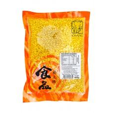 Peeled Split Mung Bean 400g - Chang