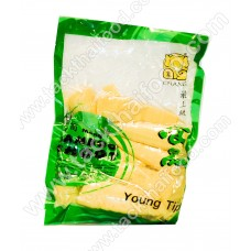 CHANG - Bamboo Shoot Young Tip 454g