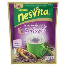 Nesvita - Cereal Beverage Powder Riceberry Flavour 14x25g