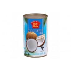 Chef's Choice - Coconut Milk 165ml