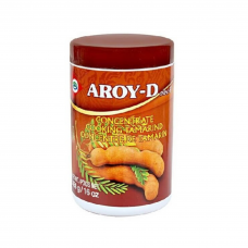 Tamarind Concentrate Cooking 454G - AROY D
