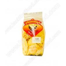 Durain Chips 170g