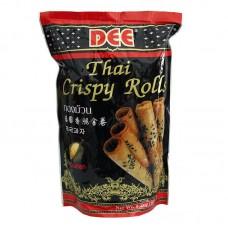 Dee - Thai Crispy Rolls Durain 150g