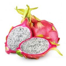 Dragon Fruit (White Flesh) 800g