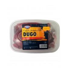 PINOY'S CHOICE - Pig's Blood (Dugo) 450ml