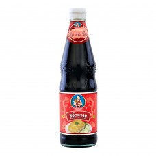 HEALTHY BOY - Sweet Soy Sauce (นึ่ง ย่าง จิ้ม) 970g