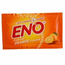 ENO - Orange Flavoured Fruit Salt