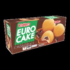 EURO CAKE - Marble Cake 6x24g