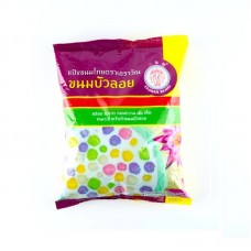 Erawan - Bualoy Flour 1kg