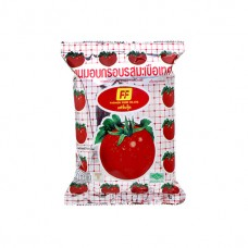 FF - Tomato Flavoured Crackers 65g