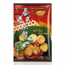 First Choice - Hot Thai Fishcake 200g