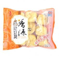 FreshAsia - Fried Beancurd 150g