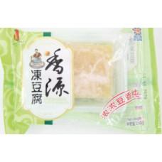 Fresh Asia - Frozen Beancurd 250g