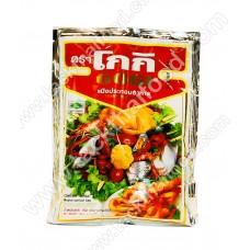 GOGI Tempura Flour 150g