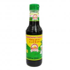 Golden Mountain - Seasoning Sauce 200ml