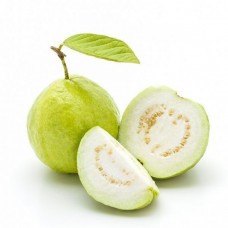 Guava Fruit 800-900g