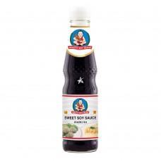 Healthy Boy - Sweet Soya Sauce (White Label) 300ml