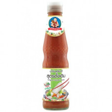 Healthy Boy - Sukiyaki Sauce (Red Bean) 12x350g