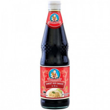 Healthy Boy - Sweet Soy Sauce (Red Label) 12x970g