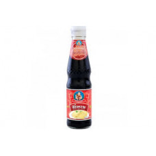 Healthy Boy - Sweet Soy Sauce (Red Label) 420g