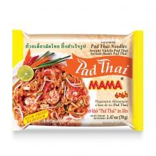 MAMA - PAD THAI NOODLES 70G