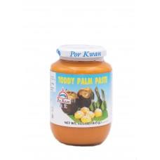 Toddy Palm Past 435g- Por Kwan