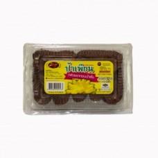 PAPIEN - Dried Banana With Honey 250g