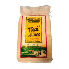 Thai Village - Thai Glutinous Rice 5kg